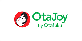 Otafuku Foods,Inc.